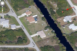 Tiny photo for 6993 Regina Drive, ENGLEWOOD, FL 34224 (MLS # C7226351)