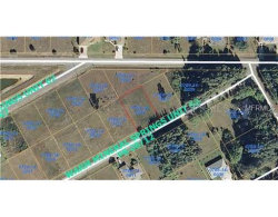 Photo of MALLORCA AVE, NORTH PORT, FL 34287 (MLS # C7231984)