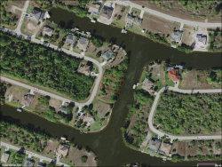Photo of 15420 Alsace Circle, PORT CHARLOTTE, FL 33981 (MLS # C7247147)