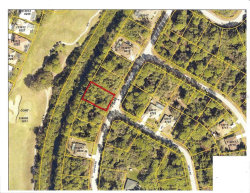 Photo of RUFUS RD, NORTH PORT, FL 34288 (MLS # C7401723)