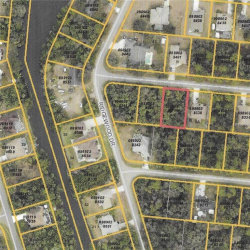 Photo of WOOLEY AVE, NORTH PORT, FL 34287 (MLS # C7401769)