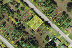 Photo of 11125-11129 First Avenue, PUNTA GORDA, FL 33955 (MLS # C7402368)