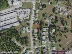 Photo of 1156 Capricorn Boulevard, PUNTA GORDA, FL 33983 (MLS # C7404241)