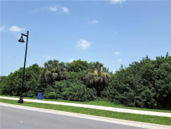 Photo of 19420 Edgewater Drive, PORT CHARLOTTE, FL 33948 (MLS # C7404252)