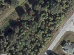 Photo of GEARY TER, NORTH PORT, FL 34288 (MLS # C7405886)