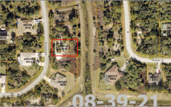 Photo of SPOONHILL RD, NORTH PORT, FL 34291 (MLS # C7406436)
