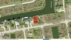 Photo of 8845 Calumet Boulevard, PORT CHARLOTTE, FL 33981 (MLS # C7408418)