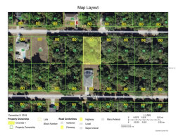Photo of 20225 Lorette Avenue, PORT CHARLOTTE, FL 33954 (MLS # C7409071)