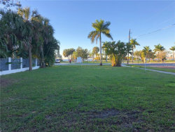 Tiny photo for 501 W Retta Esplanade, PUNTA GORDA, FL 33950 (MLS # C7410262)