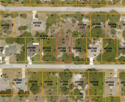 Photo of HOLLYWOOD AVE, NORTH PORT, FL 34291 (MLS # C7411423)