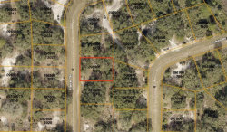 Photo of HAMER TER, NORTH PORT, FL 34291 (MLS # C7412284)