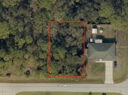 Photo of NORTH PORT, FL 34291 (MLS # C7412295)