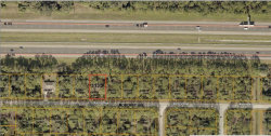 Photo of MONCRIEF AVE, NORTH PORT, FL 34286 (MLS # C7413526)