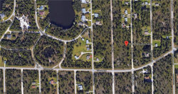 Photo of 12239 Cartouche Avenue, PUNTA GORDA, FL 33955 (MLS # C7415962)