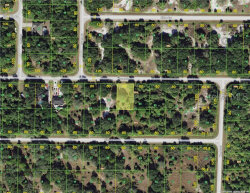 Photo of 19167 Roosevelt Avenue, PORT CHARLOTTE, FL 33954 (MLS # C7416804)