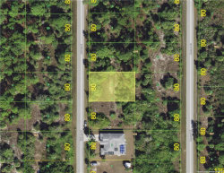 Photo of 4176 Holbein Street, PORT CHARLOTTE, FL 33981 (MLS # C7422403)