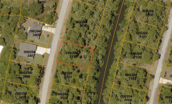 Photo of SARETA TER, NORTH PORT, FL 34286 (MLS # C7423273)
