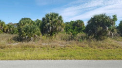 Photo of HOPWOOD RD, NORTH PORT, FL 34287 (MLS # C7423299)
