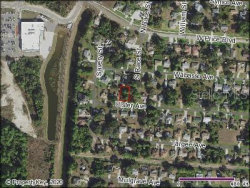 Photo of ULSTER AVE, NORTH PORT, FL 34287 (MLS # C7431661)