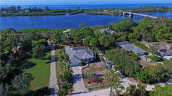 Tiny photo for BAYSHORE DR, ENGLEWOOD, FL 34223 (MLS # D5916552)