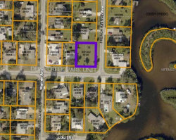 Tiny photo for LANGSNER ST, ENGLEWOOD, FL 34223 (MLS # D5917047)