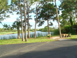 Tiny photo for 9980 Eagle Preserve Drive, ENGLEWOOD, FL 34224 (MLS # D5917467)