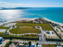 Photo of 867 Grande Pass Way, BOCA GRANDE, FL 33921 (MLS # D5921413)