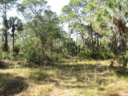 Tiny photo for 1121 Lampp, ENGLEWOOD, FL 34223 (MLS # D5922351)