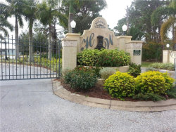 Tiny photo for 8049 Weyers Court, ENGLEWOOD, FL 34224 (MLS # D5922519)