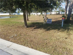 Tiny photo for 8040 Weyers Court, ENGLEWOOD, FL 34224 (MLS # D5922548)