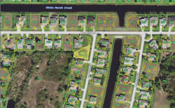 Tiny photo for 66 Medalist Court, ROTONDA WEST, FL 33947 (MLS # D5922902)