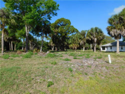 Photo of 285 Rotonda Boulevard N, ROTONDA WEST, FL 33947 (MLS # D5923174)
