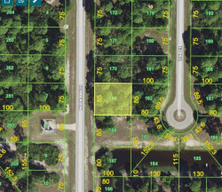 Photo of 47 Masthead Road, PLACIDA, FL 33946 (MLS # D6100880)