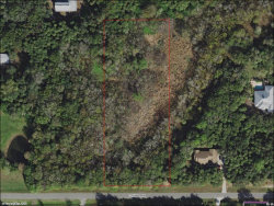 Photo of GARRISON AVE, NORTH PORT, FL 34291 (MLS # D6100985)