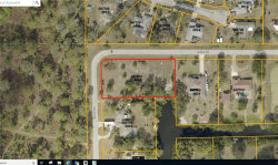Photo of SHANE RD, ENGLEWOOD, FL 34223 (MLS # D6101263)
