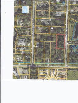 Photo of VAN GOGH RD, ENGLEWOOD, FL 34223 (MLS # D6101276)
