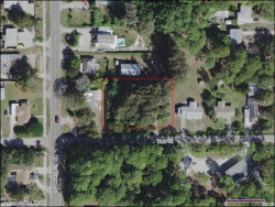 Photo of YALE ST, ENGLEWOOD, FL 34223 (MLS # D6101306)