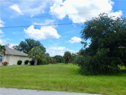Photo of 42 Clubhouse Court, ROTONDA WEST, FL 33947 (MLS # D6101696)