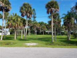 Photo of PERRY ST, ENGLEWOOD, FL 34223 (MLS # D6102679)
