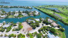 Photo of 1616 Gaspar Drive S, BOCA GRANDE, FL 33921 (MLS # D6102965)