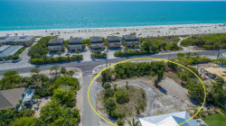 Photo of 201 Pilot Street, BOCA GRANDE, FL 33921 (MLS # D6103195)