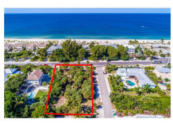 Photo of 300 Baily Street, BOCA GRANDE, FL 33921 (MLS # D6103405)