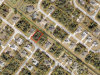 Photo of BEEVILLE AVE, NORTH PORT, FL 34286 (MLS # D6103432)