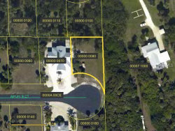 Tiny photo for 271 Revels Court, BOCA GRANDE, FL 33921 (MLS # D6103951)