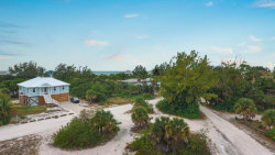 Tiny photo for 30 Bocilla Drive, PLACIDA, FL 33946 (MLS # D6104264)