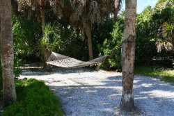 Tiny photo for 13 Binnacle Road, PLACIDA, FL 33946 (MLS # D6104415)