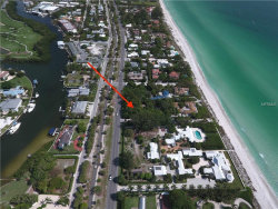 Tiny photo for 1430 14th Street, BOCA GRANDE, FL 33921 (MLS # D6104468)