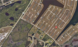 Tiny photo for 15 Lily Way, PLACIDA, FL 33946 (MLS # D6104527)