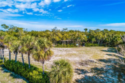 Photo of 5040 Grouper Hole Court, BOCA GRANDE, FL 33921 (MLS # D6104626)