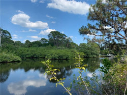 Photo of STRATFORD RD, ENGLEWOOD, FL 34223 (MLS # D6104750)